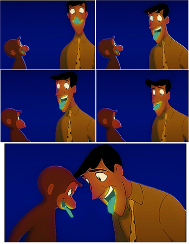 File:Curious George (Special 3D Edition) firefly scene part 5.png