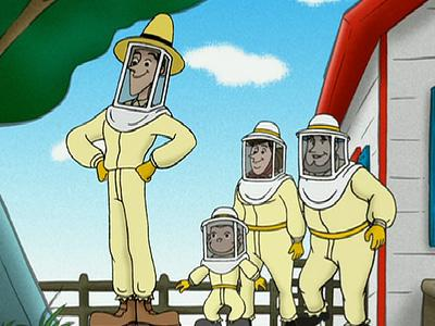 File:Beeisforbear.jpg