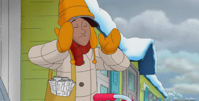 File:Curious George Gets Winded 058.png