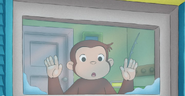 Curious George Gets Winded 040
