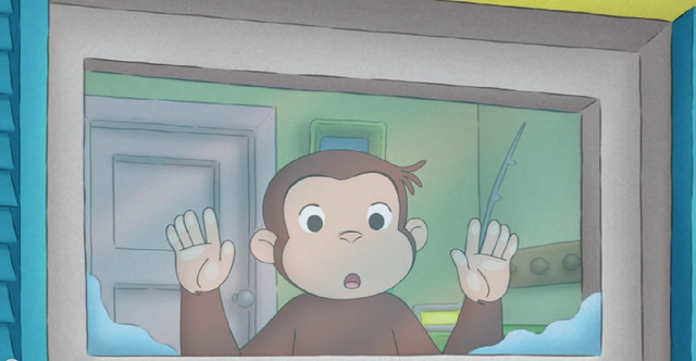 File:Curious George Gets Winded 040.png