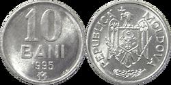10bani-md