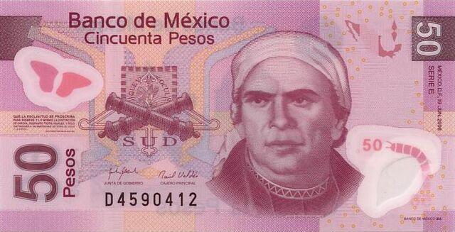 File:50 peso Series F obv.jpg