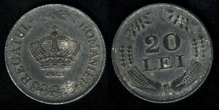 File:Romanian 20 lei 1942.jpg