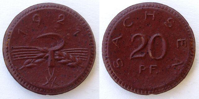 File:Saxony 20 pfennig 1921.jpg