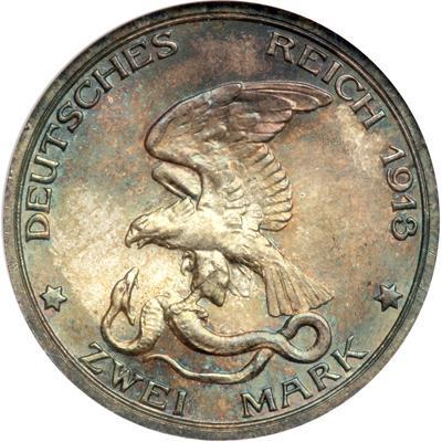 File:2 Mark Preußen Befreiungskriege VS rev.jpg