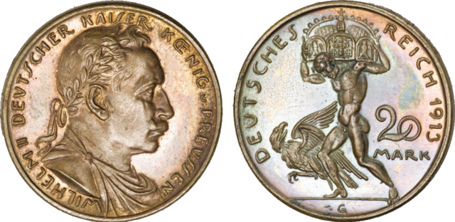 File:Goetz Prussia 20 mark.png