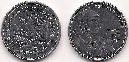 File:1 peso 1986.jpg