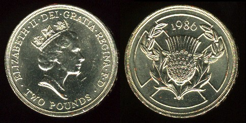 File:Commonwealth Games 2 pounds.jpg