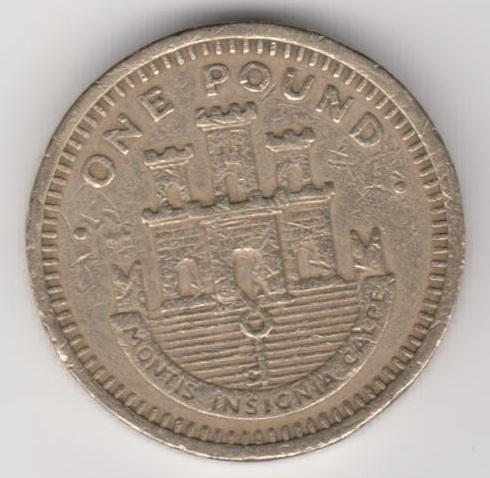 File:Gibraltar £1.jpg