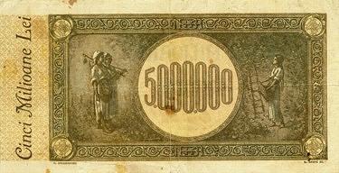 File:5millionleirev.jpg