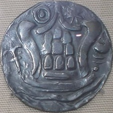 File:Bhadrapiṭha-Śrīvatsa coin.jpg