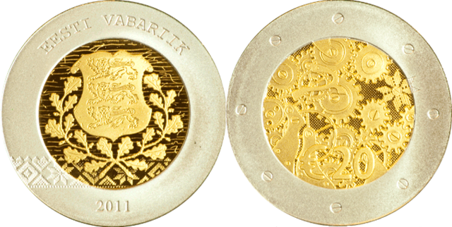 File:Estonia 20 euro 2011.png
