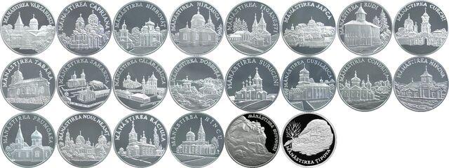 File:Monasteries of Moldova series.jpg