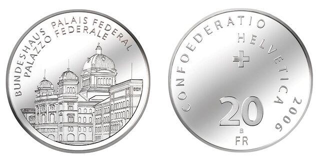 File:Switzerland 20 francs 2006b.jpg