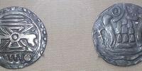 Pyu coinage