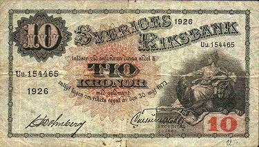 File:Sweden 10 krona 1922 obv.jpg