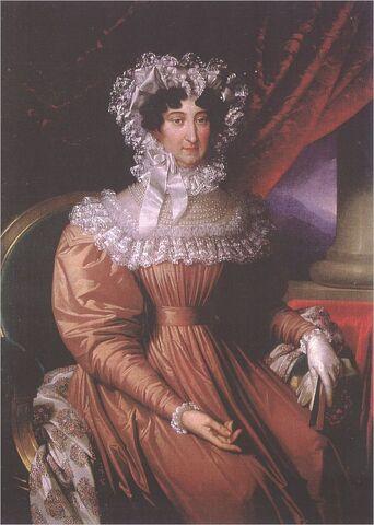 File:Maria Beatrice Ricciarda de Este.jpg