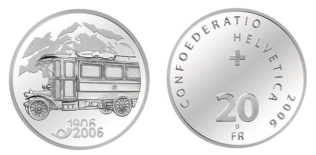 File:Switzerland 20 francs 2006a.jpg