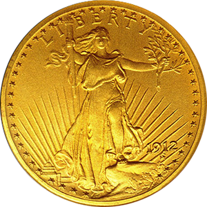 File:1912 double eagle obv.png