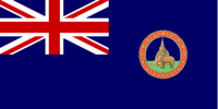 International Numismatic Agency
