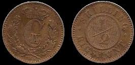 File:Denmark ½ Rigsmontskilling 1868.jpg