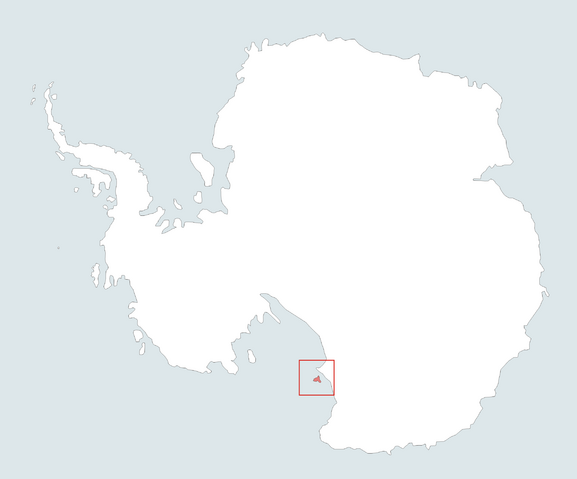 File:RossIsland-pos.png
