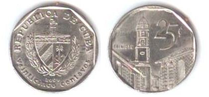File:Cuba 25 centavos 2000.jpg