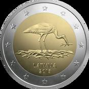 LV-2015-2euro-Stork-a