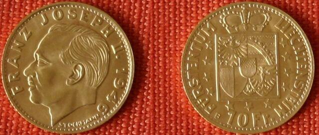 File:Liechtenstein Franz JosefII combined.JPG