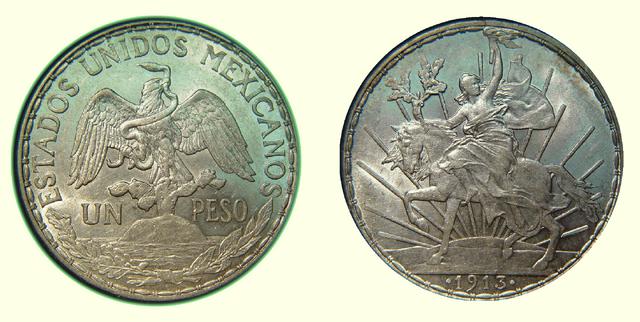 File:Un Peso Mexico 1913.PNG