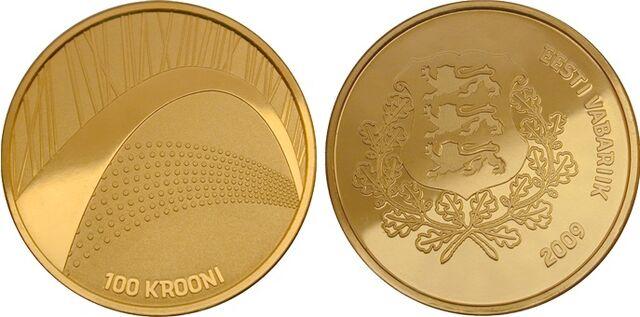 File:Estonia 100 krooni 2009.jpg