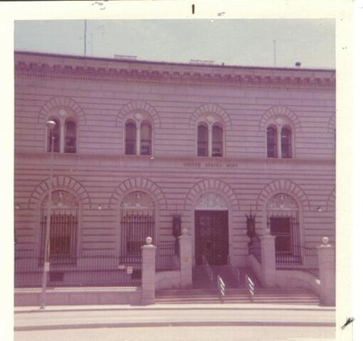 File:The U.S. Mint in Denver (1972).jpg