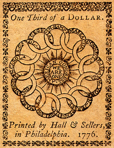 File:Continental Currency One-Third-Dollar 17-Feb-76 rev.jpg
