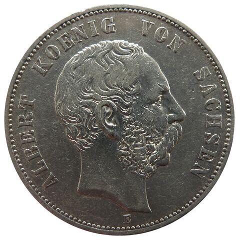 File:5 Mark Sachsen Albert.jpg