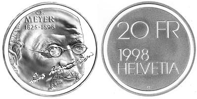 File:Switzerland 20 francs 1998c.jpg