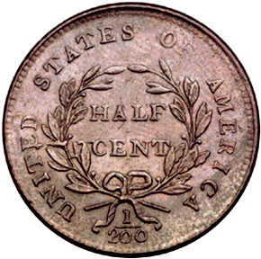File:1800 half cent rev.jpg
