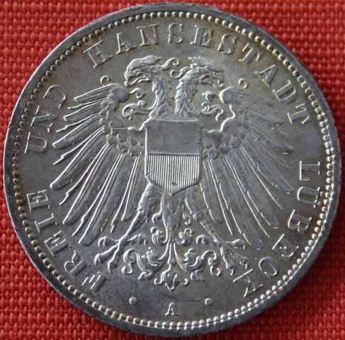 File:1913 3 Mark Lübeck.JPG