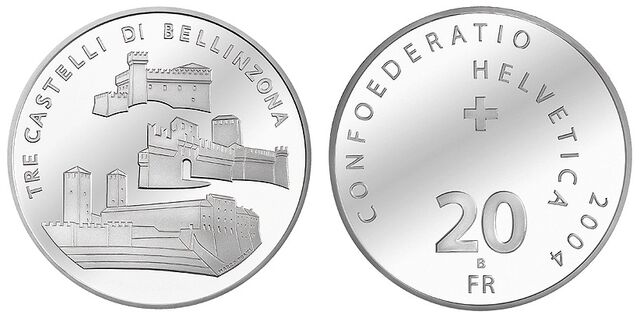 File:Switzerland 20 francs 2004c.jpg