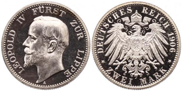 File:LIP 1906 - 2 Mark (2).jpg