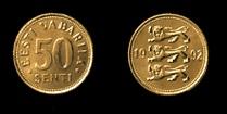 File:Estonia 50 senti 1992.jpg