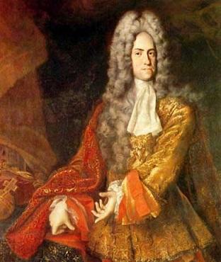 File:Charles VI 1716.jpg