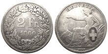 Switzerland2fr1860