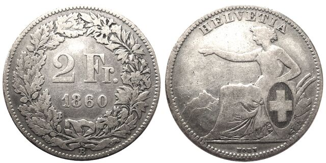 File:Switzerland2fr1860.jpg