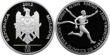 File:Moldova 50 lei 2012 Olympics.jpg