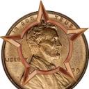 File:Former badge.png