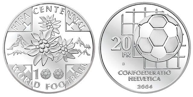 File:Switzerland 20 francs 2004b.jpg