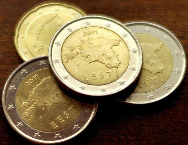 File:Estonia euro.jpg