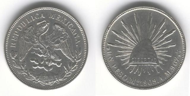 File:Un Peso Mexico 1908.PNG