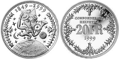 File:Switzerland 20 francs 1999a.jpg